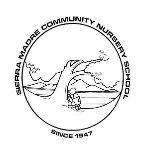 SMCNS round logo.jpg