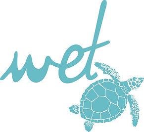 Doris_Wet_Logo_tuerkis_rgb.jpeg