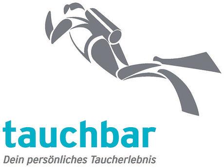 Tauchbar Logo.jpg