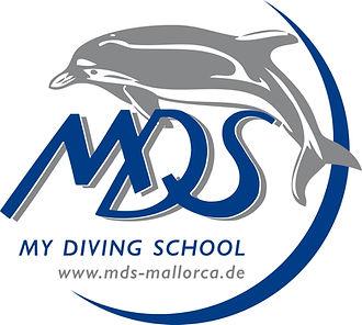 Logo_MDS_NEU 2015 1.jpg