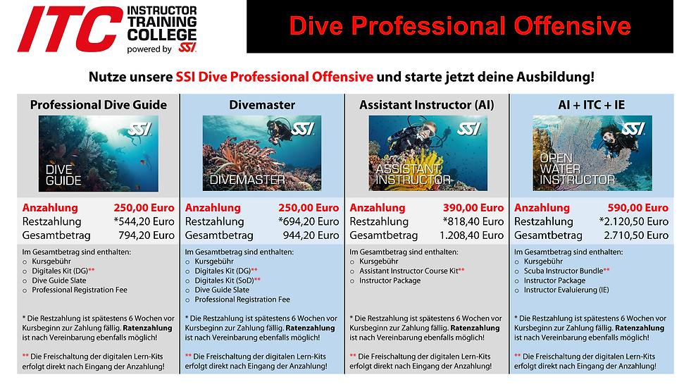Dive Pro Offensive Folie WEB_Page_1.png