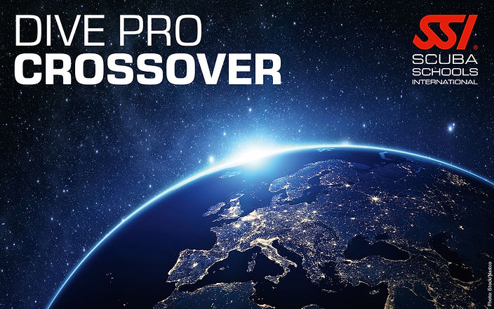 207949-Dive Pro Crossover - Poster.jpg