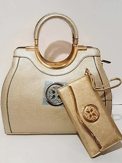 Odell New York Designer Handbag