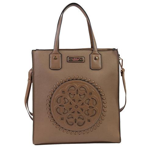 Nikky Ximena Tote Handbag