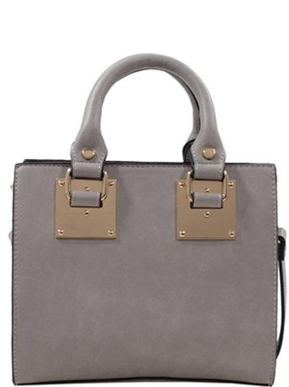 Isabelle Elegant Fashion Handbag