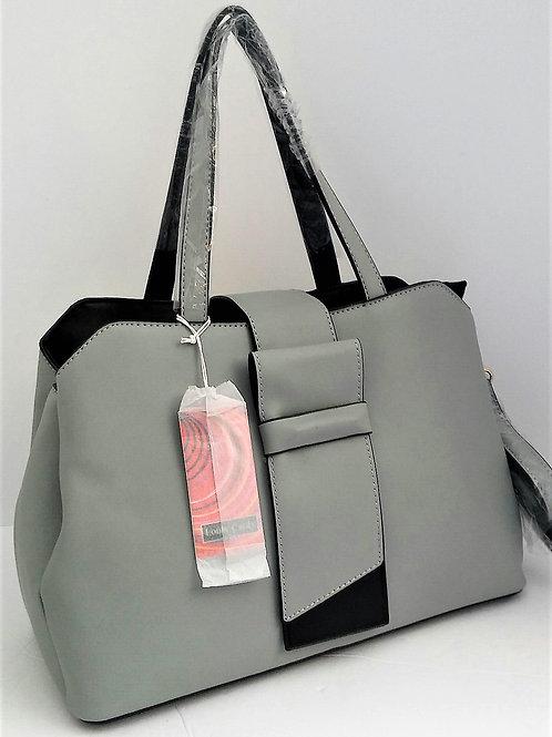Louis Cardy Designer Handbags