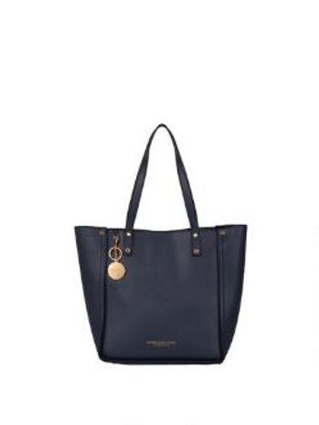 Marc New York Grace Tote