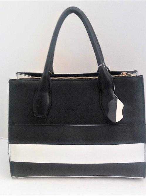 New York Fashion Handbag