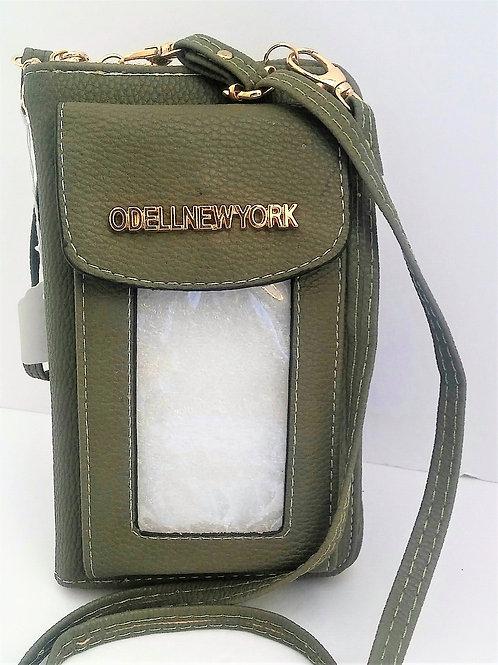 Odell New York Cell Phone Handbags