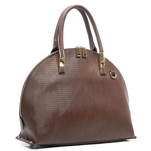 Le Miel Dome Handbag