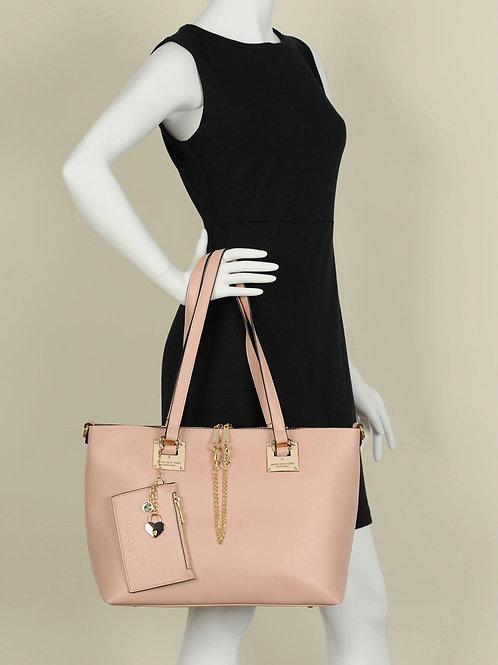 Marc New York Mia Handbag