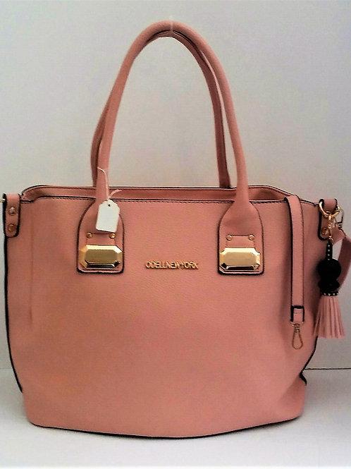 Odell New York Designer Handbags