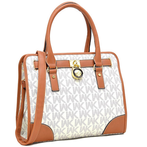 Wendy Keen Handbag