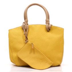 Summer Sabrina Handbag