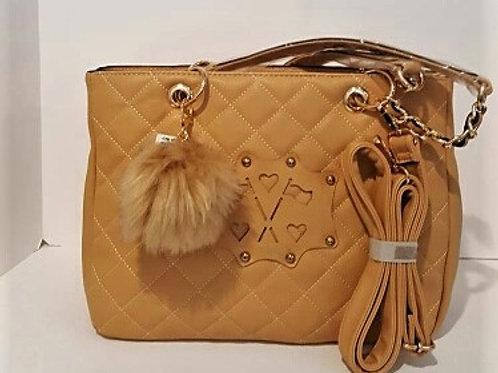 Rebecca Satchel Handbags