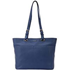 Banuce Leather Handbags