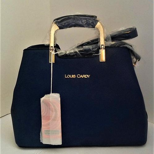 Louis Cardy Fashion Handbag