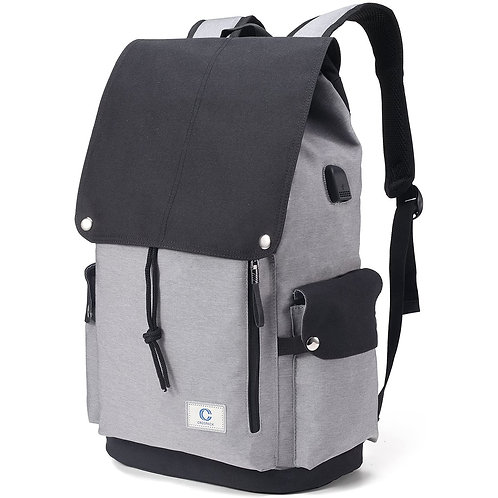 High Quality Durable Material Backpack