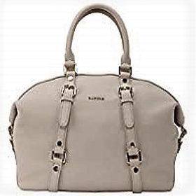 Banuce Tote Handbags