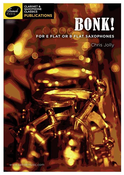 BONK%20cover_edited.jpg