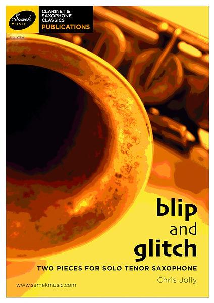 blip and glitch cover.jpg