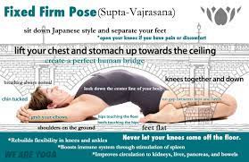 Yoga for Menopause Relieve