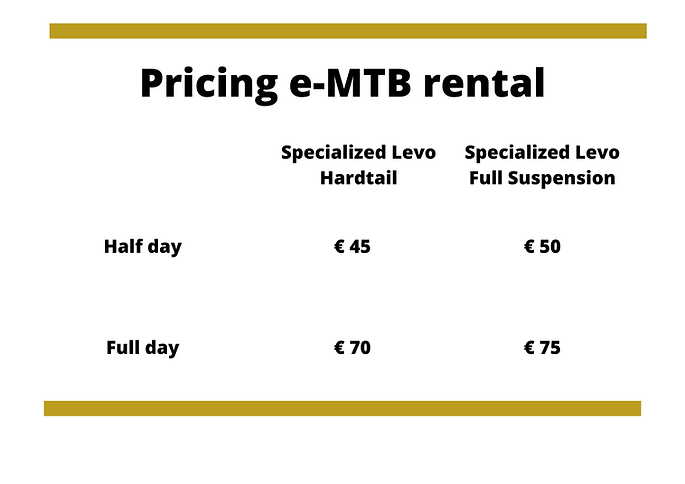 Pricing-1.png
