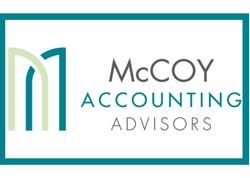 Mccoy Advisors