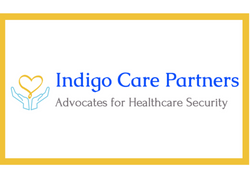 Indigo Care Partners