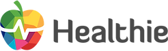 Healthie-logo.png