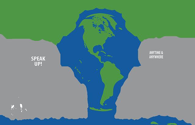 World Ostomy Day 2021