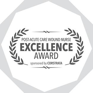 SAW Award.png