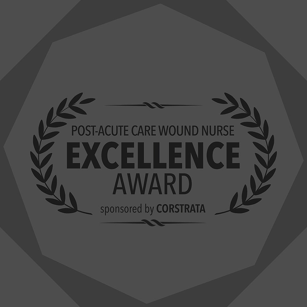 SAW Award_edited.jpg