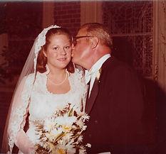 Kathy and Walter wedding.jpg