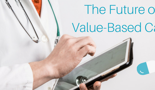 Is Value-Based Care Going Away in 2017?