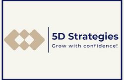 5th Dimension Strategies LLC