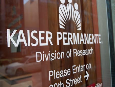 KAISER RESEARCH LINKS