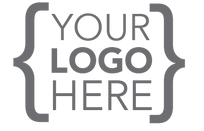Your-Logo-here.png