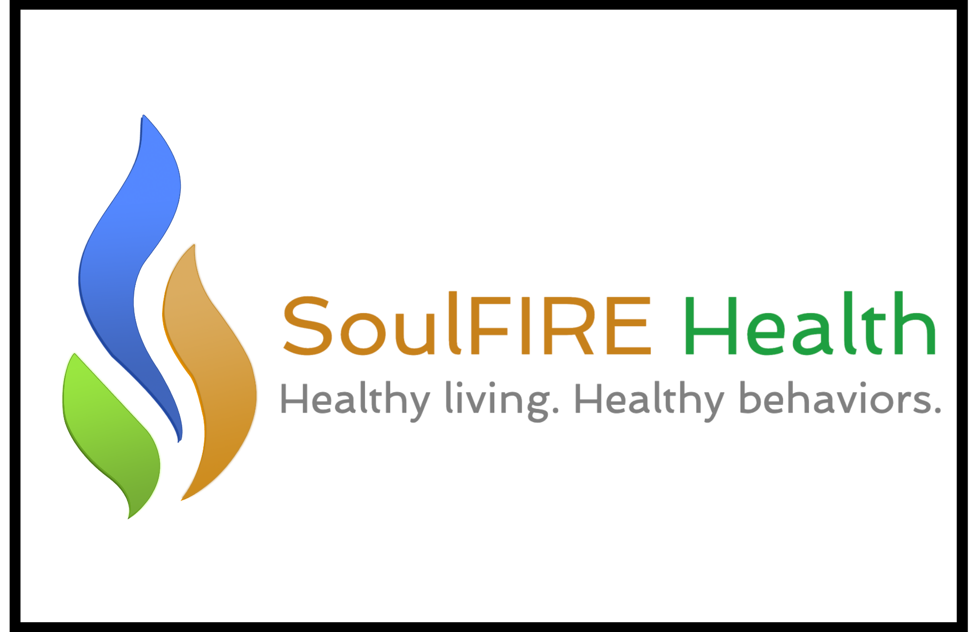 SoulFire Health