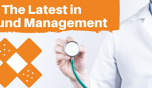 Where to Find Best Practices for Wound Management