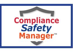 Craig Safety Technologies