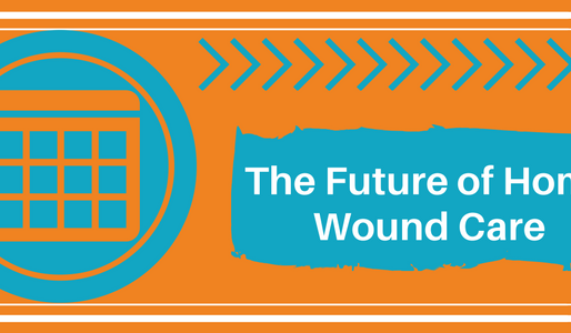 What's To Come In 2017 For Home Wound Care