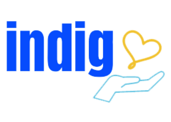 Indigo Resources (7).png
