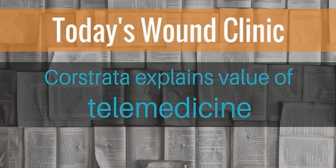 today_s_wound_clinic-1024x512.png