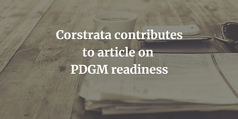 Corstrata-Article-PDGM-Readiness-768x384