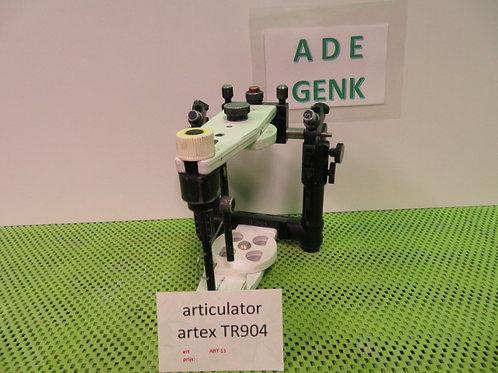 Artex TR904