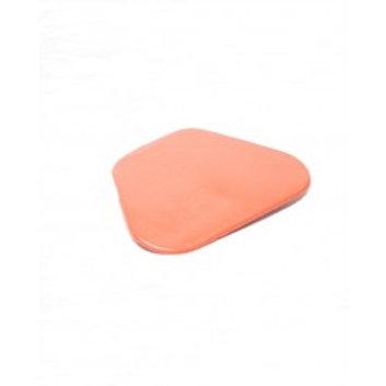 Schellaklepelplaten 1.3mm: dagprijs