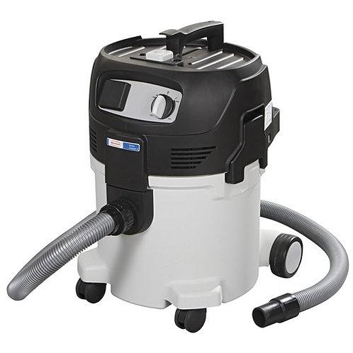 Vortex compact 3L