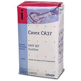 Alginaat Cavex Cream