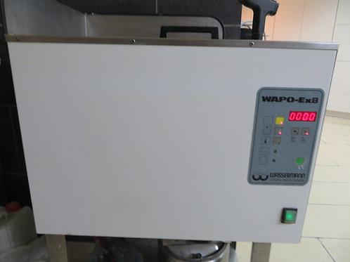 Wapo EX-80